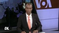 Washona wa Kenya kupewa vyeti vya kuzaliwa