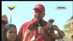 2012-08-26 美國之音視頻新聞: 委內瑞拉煉油廠爆炸24人死亡