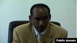 Prezidaantiin Oromiyaa Duraanii, Obboo Juuneddii Saadoo Maal Jedhu?