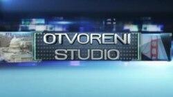Otvoreni Studio
