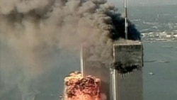 Secret Monitoring Clouds 9/11 Proceedings