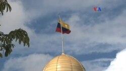 Venezolanos desean soluciones para 2017