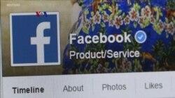Kontroversi Mata Uang Kripto Buatan Facebook