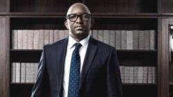 """Sama Lukonde Premier ministre: """"L'équation katangaise"""" a été prise en compte"""