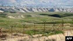 Pet američkih vojnika poginulo u Avganistanu