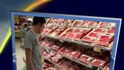 AQShda tirikchilik tashvishlari/US Hunger Challenge