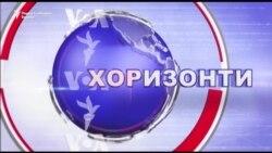Поголема ангажираност од САД на Балканот - одговор на пропагандата на Москва