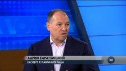 Ось чому Обама так і не приїхав до України - коментар експерта Atlantic Council. Відео
