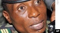 C'est sous le régime de Moussa Dadis Camara que les atrocités du 28 septembre 2009 étaient survenues