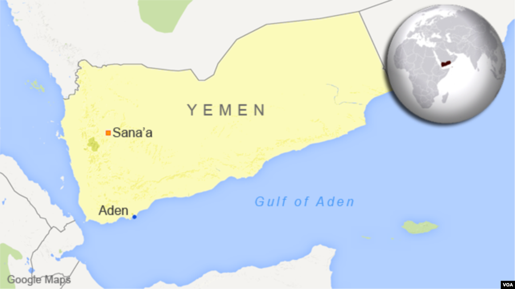 Oil Prices Surge After Saudi Airstrikes in Yemen