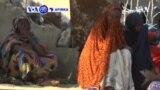 VOA60 AFIRKA: A Najeriya,'Yan Bindiga Sun Kai Hari A Wata Kasuwar Kauye A Jihar Sokoto, Inda Suka Kashe Mutane 43