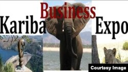 The Kariba Business Expo will be held early next month in the resort town. (Photo: Maxton Kanhema)