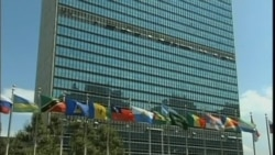 大馬士革激戰 敘利亞人權告急