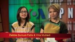 Gita Surosowan, App Kesehatan dan Gemuk Setelah Jadi Ayah (1)