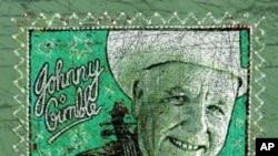 """Johnny Gimble """"slavi s prijateljima"""" i sve nas poziva u svijet Western swinga"""