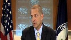 美國反駁俄對土耳其走私伊斯蘭國組織石油指稱