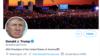 သမၼတ Trump ရဲ႕ Twitter အေကာင့္ အၿပီးအပိုင္ အပိတ္ခံလိုက္ရၿပီ
