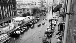 Chuvas continuam a matar em Luanda - 2:15