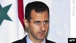 سوريه اتهامات عراق مبنی بر پناه دادن به بمبگذاران را رد کرد