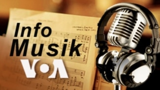 Info Musik VOA