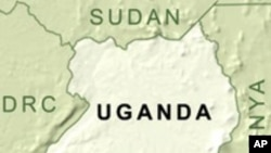 Rights Groups Challenge Uganda's New Same-Sex Proposal
