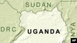 Uganda to begin oil exports in 3-5 years