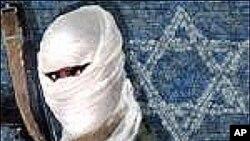 Британија протера израелски дипломат поради убиството на припадник на Хамас
