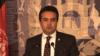 افغانستان: فرستادن مهاجرین افغان به سوریه را تحقیق میکند