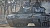 乌克兰冲突双方同意开始后撤重武器