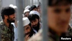 دیدبان شفافیت وضعیت زندانهای پلچرخی، بغلان و میدانوردک را نگرانکننده خوانده است
