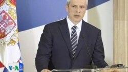 Kosove: Serbet vendosin kushte per lirimin e rrugeve
