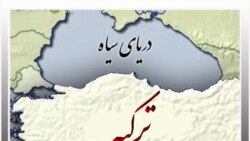 چهارده فرمانده نظامی به اتهام طرح توطئه برای کودتا علیه ترکیه، بازداشت شدند