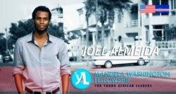 """""""Vai ser preciso aprender e ganhar bagagem para levar para Cabo Verde"""", Joel Almeida"""