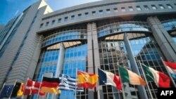 AB 'Bankalarla Anlaşma Yakın'
