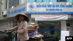 Kinh tế Việt Nam – một năm nhìn lại
