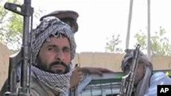 گشایش دفتر طالبان در قطر واقعیت ندارد