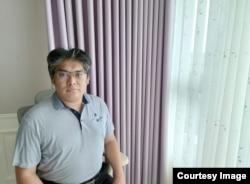 台北中華經濟研究院助理研究員 王國臣