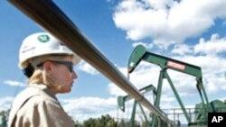 توانائی کا عالمی بحران ۔۔۔ حل کیا ہے؟