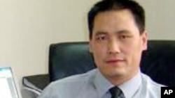 北京律师浦志强