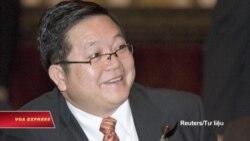 Việt Nam, Campuchia đồng ý nhờ Pháp giúp để phân định biên giới