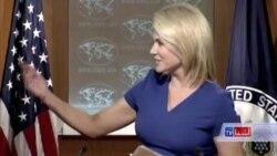 تیلرسن: روابط با روسیه ممکن وخیم تر گردد