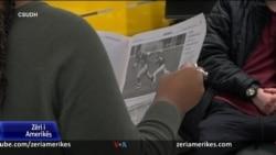 Kaliforni, studentët e universiteteve shtetërore krijojnë agjencinë e tyre të lajmeve