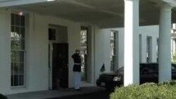 اوباما: دعسکرو د پاته کیدو لپاره موافقې ته اړتیا شته