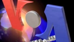 Հոկտեմբերի 9,2012