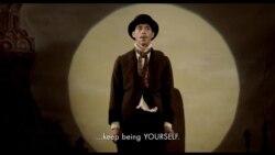 Cine: Cantinflas, la película