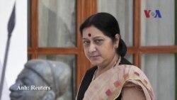 VN gia hạn hợp đồng cho Ấn Độ thuê các lô dầu ở Biển Đông