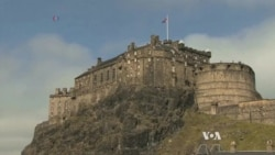 UK on Knife-Edge as Scotland Set to Vote on Independence