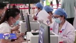 ჩინეთი გლობალურად კოვიდ-19-ის ვაქცინების მთავარი მიმწოდებელი ხდება