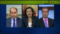افق ۳ سپتامبر: تاثیرات توافق هستهای بر جامعهی ایران