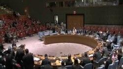 聯合國:敘利亞難民超過300萬